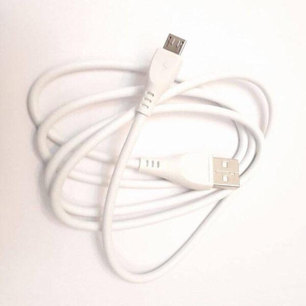 کابل بیبوشی micro USB